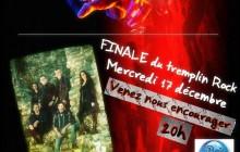 Oliver_Finale