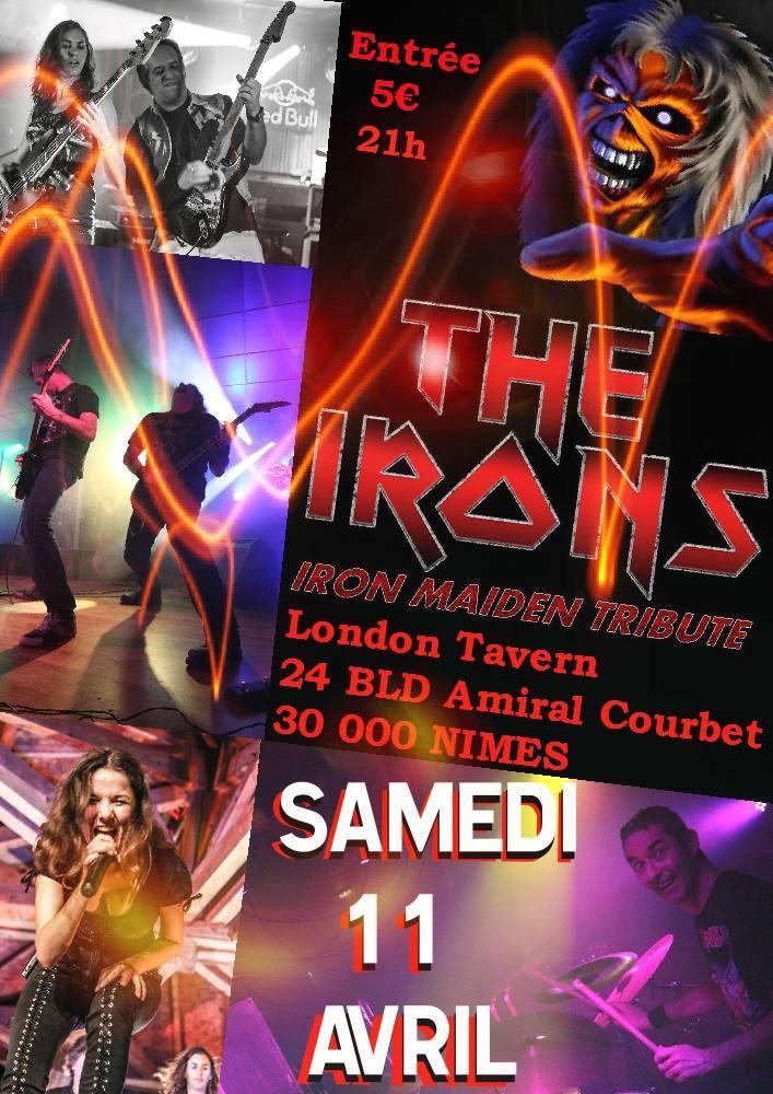 London_Tavern_04_15