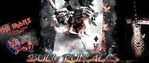 Bull_Run_09_05_2015