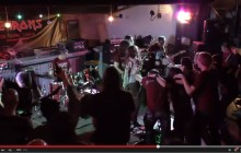 London_Tavern_04_15_video