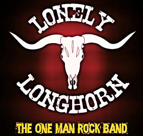 LonelyLonghorn