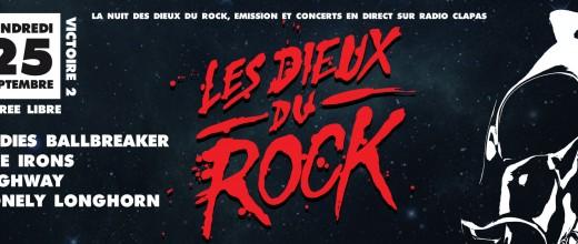 Les_Dieux_Du_Rock_2015