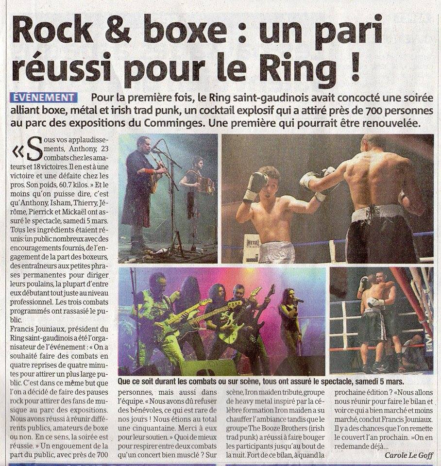 Article_RockNBoxe