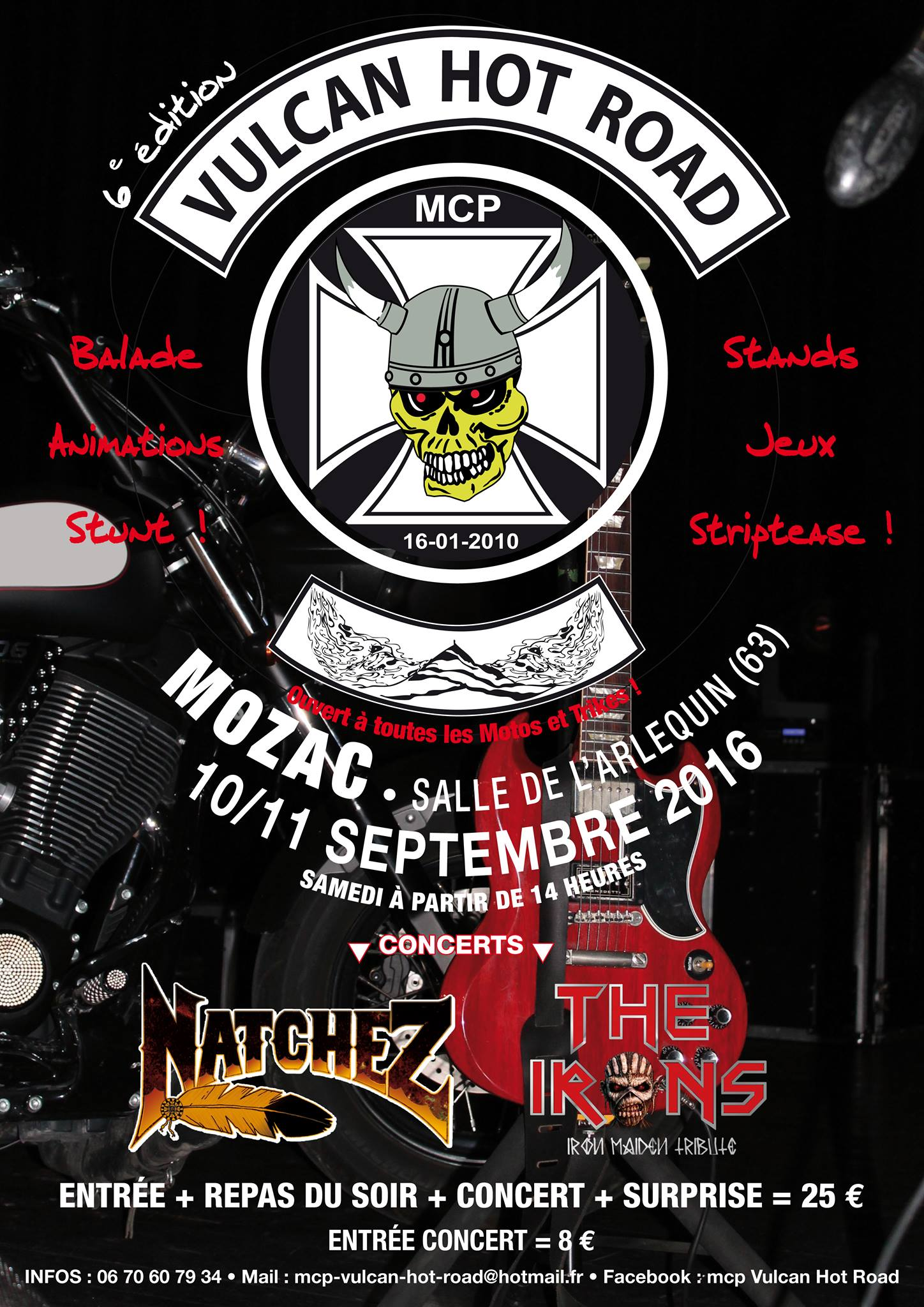 MCP_2016