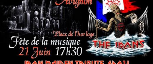 Avignon_2017