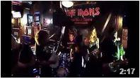 Pub O'Malleys